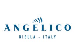 4sustainability_Lanificio Angelico