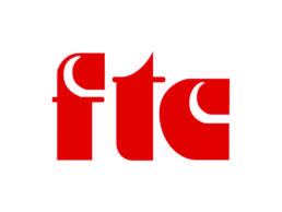 FTC Srl è un'azienda 4sustainability