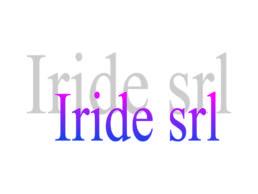 Iride è un'azienda 4sustainability