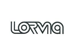 Lorma Srl è un'azienda 4sustainability