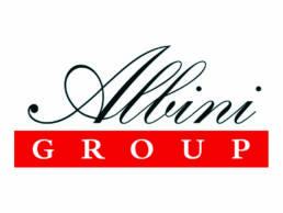 Albini Group è un'azienda 4sustainability