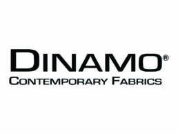 Dinamo è un'azienda 4sustainability