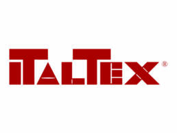 Italtex è un'azienda 4sustainability