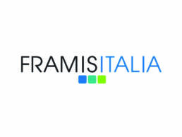 4sustainbaility_Framis Italia