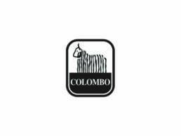 4sustainability_Lanificio Colombo
