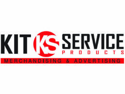 4sustainability_Kit Service