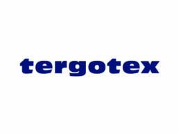 4sustainability_Tergotex