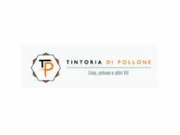 4sustainability_Tintoria di Pollone