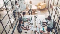 4sustainability: benessere organizzativo e welfare aziendale