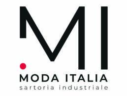 Moda Italia_4sustainability