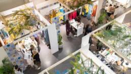 L'eccellenza della filiera 4sustainability a White Sustainable Milano