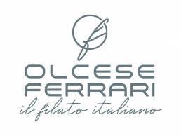 Cotonificio Olcese Ferrari_4sustainability