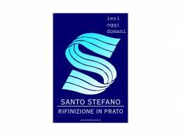 4sustainability_Rifinizione Santo Stefano