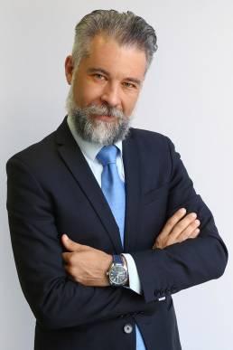 Professore Associato Politecnico di Milano